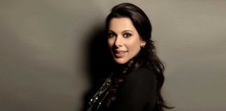 "Pooja Bedi On Growing Up In A Divorced Family: ""My Father Has Been Married Four Times Now; You Do Find Love Again"" - Check Out"
