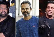 Prabhas In KGF Director Prashanth Neel's Salaar To Take The Salman Khan Route?