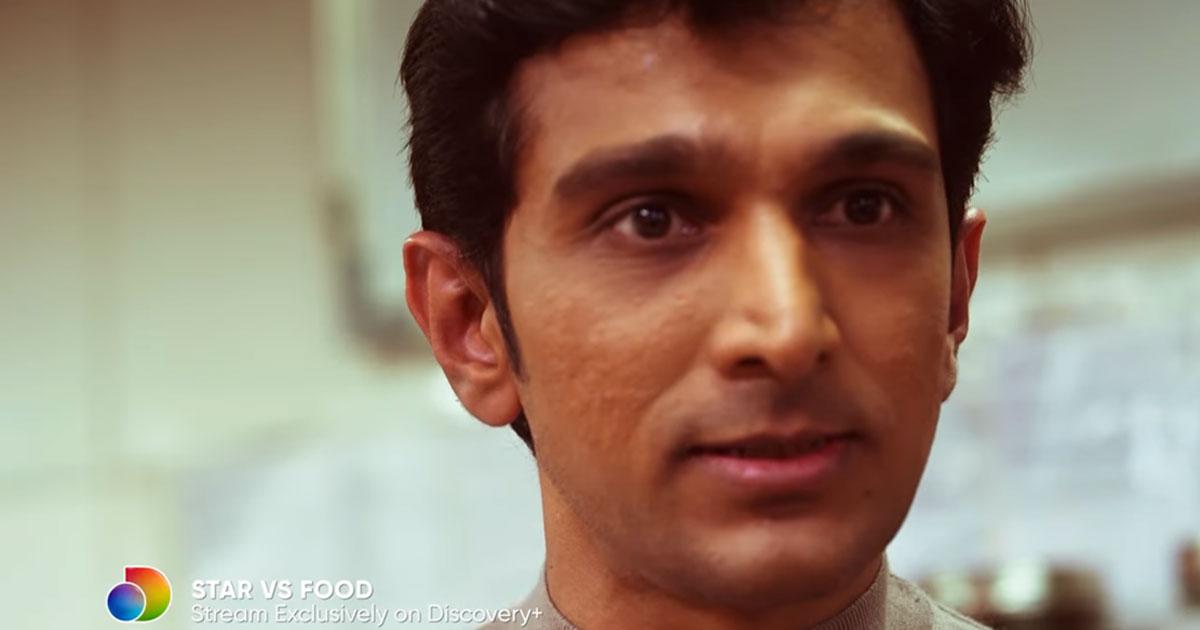 Highlights From Star Vs Food Episode 4 Ft Pratik Gandhi