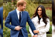 """Prince Harry Was In Therapy Himself"" Claim Royal Experts; Say He Could Have Helped Meghan Markle Get Whatever Help She Wanted"