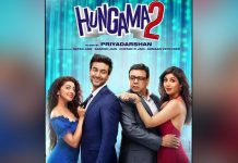 Priyadarshan's Hungama 2 To Release On Hotstar?