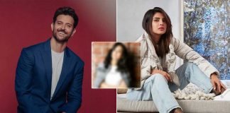 Priyanka Chopra Almost Lost Her Role In Hrithik Roshan's Krrish To This Actress & It's A Tough Guess - Check Out