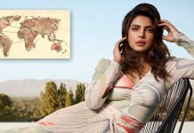 Priyanka Chopra: Over 14,000 good Samaritans helped us raise $1mn
