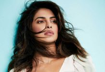 Priyanka Chopra Raises Fund For COVID In India