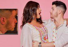 Priyanka misses hubby Nick, posts pic with a kiss