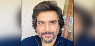 R. Madhavan: In all this chaos, please spare a thought for kids