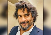 R. Madhavan shares plans ahead of his b'day