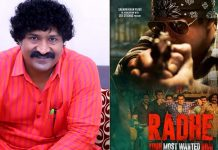 Radhe Actor Pravin Tarde On Fans Being Upset