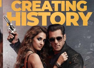 Radhe Box Office Day 1: Salman Khan Creates History By Earning 105 Crores? Here's What You Need To Know!