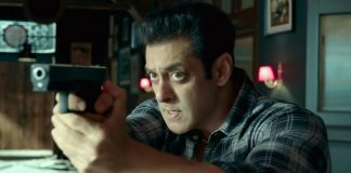 Radhe Box Office Overseas: Grabs Around 800 Screens; Salman Khan Rules The Gulf Market