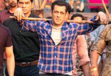 Radhe Box Office (Overseas): Salman Khan's Actioner Nears 15 Crore Mark In 3 Days