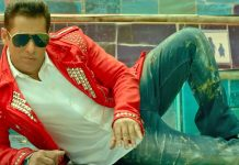 Radhe Box Office Week 1: Salman Khan's Film Adds Rs 3,200 On The Weekdays & The Only 3 Theatres Won't Be Running It Any More