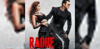Radhe: Here's How & Where You Can Watch Salman Khan & Randeep Hooda's Eid Bonanza By Staying Safe At Home