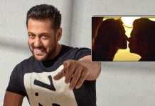 "Radhe: Salman Khan Calls Working With Disha Patani ""Superb,"" While Adding That He Is A ""Strange Man"""