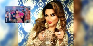 "Rakhi Sawant Has No Regrets Being The 'Item Girl' Of Bollywood: ""Mujhme Woh Heroine Ka Nahi Tha Talent…"""