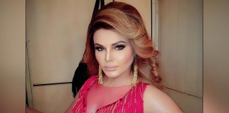Rakhi Sawant's Virginity Certificate Goes Viral Yet Again On Social Media