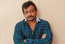 Ram Gopal Varma launches OTT platform, to stream 'D Company' from May 15