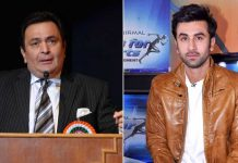 Ranbir Kapoor Once Revealed Why Rishi Kapoor Never Liked His Films
