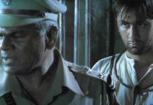 Ranbir Kapoor's Oscar nominated short film, Karma now live at the Bandra Film Festival