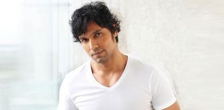 Randeep Hooda: Being overshadowed has never been part of my vocabulary
