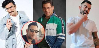 Ranveer Singh & Salman Khan Beat Virat Kohli To Rule The IPL 2021 Ads; MS Dhoni Is In Between!
