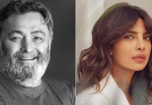 """Rishi Kapoor Once Yelled At Priyanka Chopra Jonas, """"You Are Not A Brand, You Are An Actor"""""""