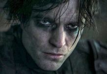 Robert Pattinson Wants The Batman To Have His Multiple Love Interests?