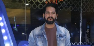 Rohandeep Singh is All set to roll his dream project from 100 Days in Heaven!