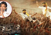 RRR: SS Rajamouli's Upcoming Epic Earns A Historic Amount Of 325 Crores Even Before The Release Of The Film?