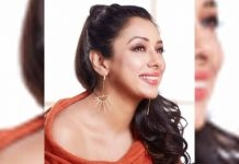"""Rupali Ganguly Gives A 'Mic Drop' Reply After Anupamaa Loses No. 1 Spot On TRP List: """"Achchi Baat Hai..."""""""