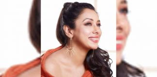 "Rupali Ganguly Gives A 'Mic Drop' Reply After Anupamaa Loses No. 1 Spot On TRP List: ""Achchi Baat Hai..."""