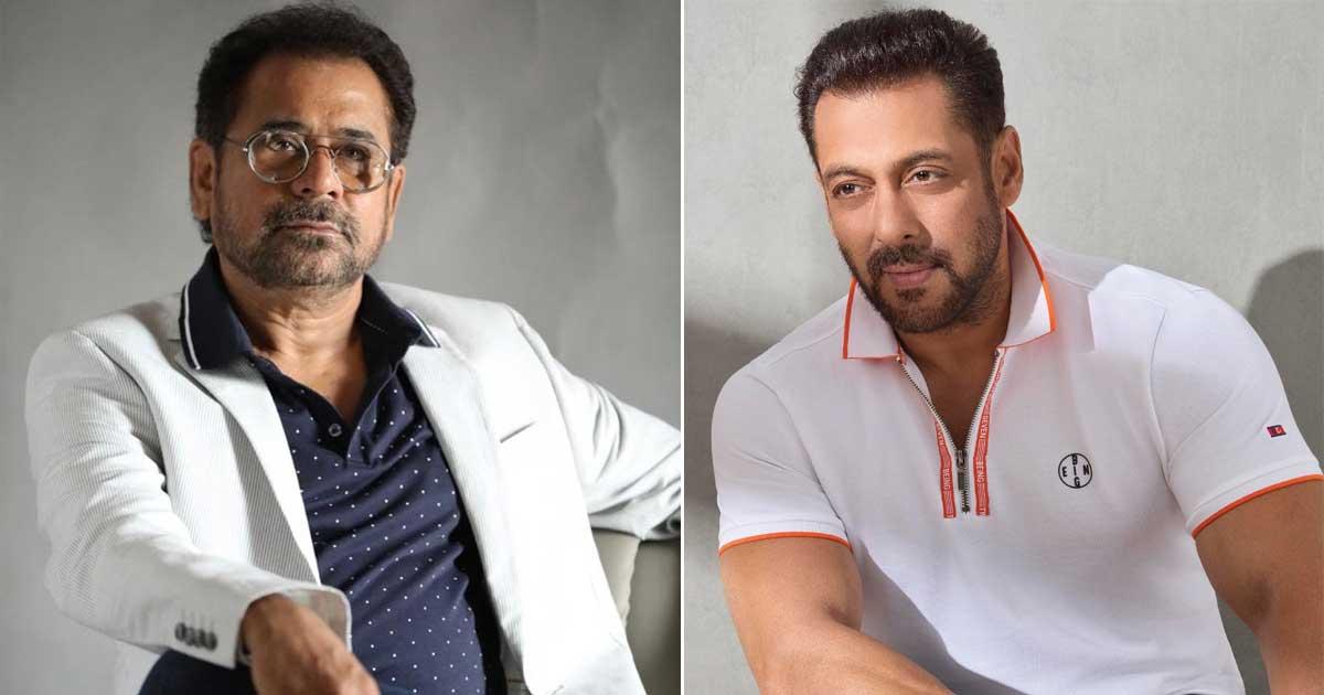Salman Khan & Anees Bazmee Track Record (Fact-O-Meter)