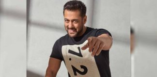 Salman Khan Becomes Messiah For An 18-Year-Old Boy From Karnataka Who Lost His Father To COVID-19