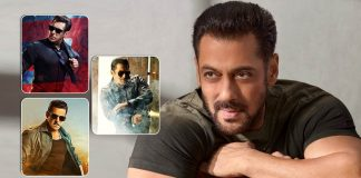 Salman Khan Fans Stay Loyal To Him No Matter What