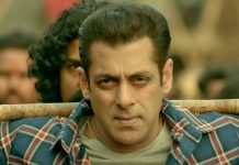 Salman Khan: I am still the same Salman but expect something new in 'Radhe'
