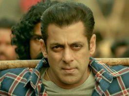 Salman Khan: I am still the same Salman but expect something new in 'Radhe'