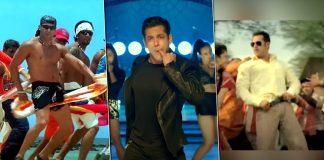 Salman Khan Jo Kar Le, Woh Step Ho Jaata Hai Aur Woh Hit Hai Says Radhe's Choreographer