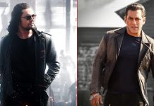 Salman Khan & Randeep Hooda's Radhe How's The Hype Results