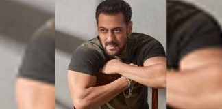 "Salman Khan reveals what motivates him to work hard, says, ""It is because my younger generation is Tiger Shroff"""