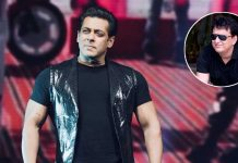 Salman Khan Starrer Kabhi Eid Kabhi Diwali's Title To Be Changed?