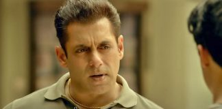 Salman Khan takes commitment from fans to watch 'Radhe: Your Most Wanted Bhai' this Eid on the platform & say no to piracy in entertainment