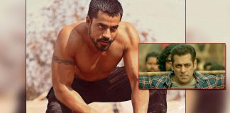 Salman Khan Was Accidentally Hit By Gautam Gulati In Radhe During A Fight Sequence & Here's What Happened Next - Deets Inside