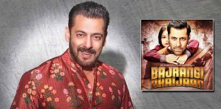 Salman Khan's Kabhi Eid Kabhi Diwali Renamed To Avoid Controversies?