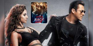 Salman Khan's Radhe Becomes His Lowest-Rated Movie On IMDb Beating Race 3