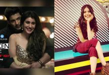 Saloni Khanna joins cast of 'Broken But Beautiful 3'
