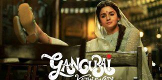 Sanjay Leela Bhansali's Gangubai Kathiawadi Starring Alia Bhatt Needs Only 3 More Days Of Shoot?