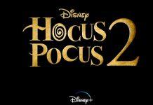 Sarah Jessica Parker, Bette Midler, Kathy Najimy to reunite in 'Hocus Pocus 2'