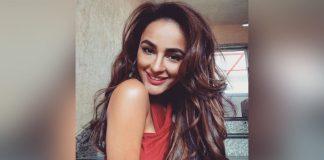 Seerat Kapoor wants to explore roles across genres
