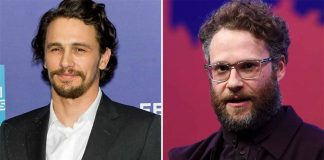 "Seth Rogen Says No To Working With James Franco After Se*ual Misconduct Allegations: ""I Have Not & I Do Not Plan To Right Now"""