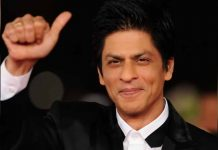 Shah Rukh Khan Might Have A Couple Of OTT Releases In 2021 But It's Not What You're Thinking